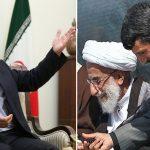 افشاگری بیسابقه درباره انتخابات سال ۸۸؛ احمدینژاد میخواست انتخابات را مهندسی کند