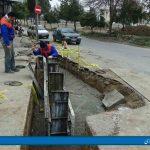 تقويت زيرساخت ها در اجراي پروژه هاي عمراني