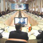 استاندار: تغییر در مدیران مازندران پس از شناخت کافی انجام می شود