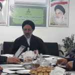 هشدار دادگستری کل مازندران به مسولان برای حل مساله زباله
