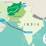 ایران و هند؛ ترسیم افق هایی فراسوی چابهار