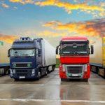 سرمایه گذاری ۱۰۰ میلیون دلاری در حمل و نقل بین المللی مازندران