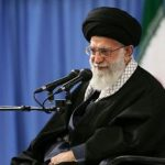 رهبر انقلاب: حرف مردم شکایت از فساد و تبعیض است/باید با فساد و ظلم مبارزه بشود