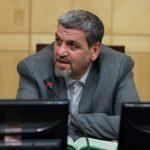 کواکبیان: مسابقه دادن به معنای رسمیت شناختن اسرائیل نیست/ خود فلسطینیها با اسرائیلیها مسابقه میدهند