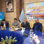 برپایی ۵ نمایشگاه ملی صنایع دستی نوروزی در مازندران