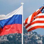 روسیه و آمریکا بازگشت به جنگ سرد
