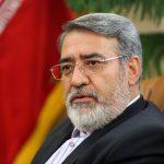 رییس شورای امنیت کشور: نگاه دولت به حجاب فرهنگی است