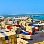 صادرات غیرنفتی کشور به حدود ۴۷میلیارد دلار رسید