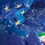 سال ۹۶ و رونق در روابط ایران و قاره سبز