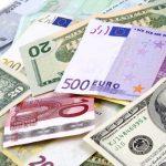 قراردادهای تامین منابع مالی خارجی از مرز ۵۵ میلیارد دلار گذشت
