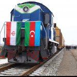 راه آهن رشت – آستارا مسیری دیگر در توسعه کشور