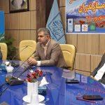 رشد ۳۲ درصدی اقامت مسافران نوروزی در مازندران