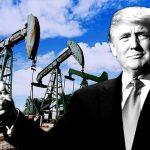 سیاست های ترامپ عامل بی ثباتی بازار نفت است