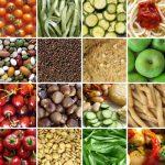 شاعری: تولید محصولات کشاورزی در دولت تدبیر و امید ۲۰ درصد بیشتر شد