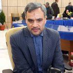 برگزاری ۳۲ نمایشگاه روستایی و هفت سیاه چادر در مازندران