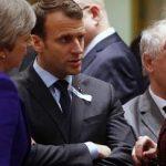 انتقاد فرانسه از سیاستهای تحریمی آمریکا علیه ایران: نمیگذاریم آمریکا پلیس اقتصادی دنیا شود