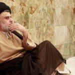 سیگنال مثبت «مقتدی صدر» به آمریکا و ایران