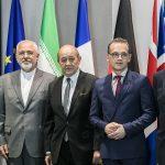 رویترز: اروپا وعده داد برجام را حفظ کند