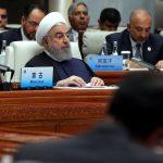 هشدار روحانی درخصوص پیامدهای خروج از توافقهستهای: تمامی طرفهای برجام در قبال رفع تحریمها مسئولند