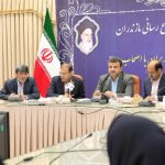 تیم بازرسی نامحسوس حقوق شهروندی در مازندران فعال شد