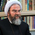حجت الاسلام غرویان: تصمیمگیری درباره حجاب توریستها را بر عهده خودشان بگذاریم/ نمیتوانیم احکام فقهی خود را به توریستها الزام کنیم