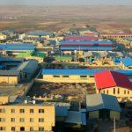 رئیس سازمان صنعت، معدن و تجارت مازندران: ۲۸ درصد اشتغال مازندران در بخش صنعتی است