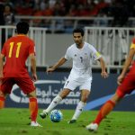 جایگاه فوتبال ایران در آسیا کجاست؟