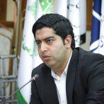 تکمیل پروژه پل تا پل اولویت شهرداری ساری باشد