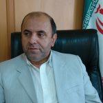 مازندران در انعقاد تسهیلات طرح های اشتغال روستایی در میان ۵ استان برتر کشور قرار گرفت