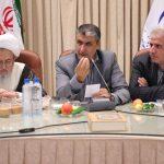 استاندار مازندران: تمامی اماکن تاریخی و مذهبی استان ایمن سازی می شود
