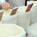 هشدار دبیر انجمن تولید کنندگان برنج نسبت به واردات بی رویه