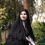 آمریکا بایدبیش از ۱۱۰ میلیارد دلار به ایران خسارت دهد
