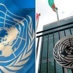 واکنشها به اقدام ترامپ در بازگرداندن تحریمهای ایران؛ از انتقاد شدید اروپا تا حمایت سازمان ملل از برجام
