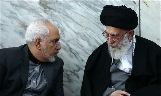 رهبر انقلاب: در برجام، اشتباه کردم اجازه دادم وزیر خارجهی ما با آمریکاییها صحبت کند/ ضرر کردیم
