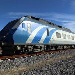 راه آهنین؛ پیشتاز در توسعه ملی