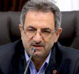 وزارت تعاون برای انتصابات فراخوان عمومی می دهد