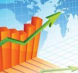 آمادگی برای ارتقای روابط اقتصادی مازندران و آفریقای جنوب
