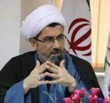 برگزاری همایش رهروان زینبی در امامزادگان و بقاع متبرکه شاخص مازندران