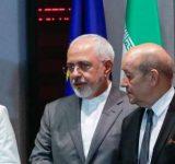 مقابله اروپا با تحریمها علیه ایران؛ چگونه؟
