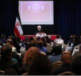 تشکر روحانی از شورای امنیت: آمریکا تنها مانده است| اگر آمریکا به تعهدات خود بازگردد شرایط دیگری خواهد بود