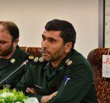 بیداری اسلامی نتیجه مقاومت ۴۰ ساله ایران است