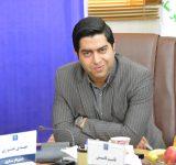 تصویب لایحه عوارض شهری و نرخ سرویس مدارس در ساری