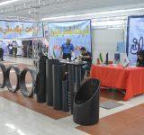 توسعه توریسم تجاری در مازندران مورد توجه قرار گیرد