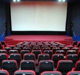 افتتاح دومین سینمای ساری با ظرفیت ۲۰۰ نفر