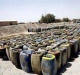 مشکل تامین سوخت زمستانی در مازندران وجود ندارد