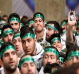 برگزاری رزمایش سراسری عاشورایی ۳۰ هزار نفری فردا در مرکز مازندران