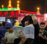 برپایی ۵۰ موکب توسط سازمان اوقاف در اربعین حسینی