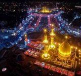 افزایش ۱۸ درصدی زائران اربعین امسال در مازندران
