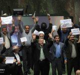 تهدیدهای دلواپسان جواب نداد| مجلس با لایحه CFT موافقت کرد؛ مشروح مذاکرات