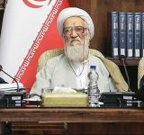 انتقاد جمهوریاسلامی از بدعت در قانونگذاری
